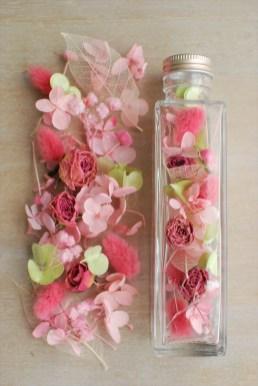 floral_19-02 (2)