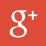 google+_kuhandagroup