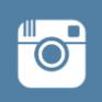 instagram_kuhandagroup