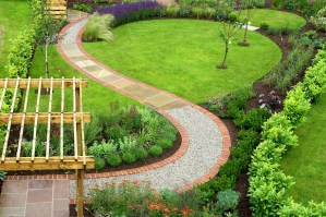 landscape-garden-01