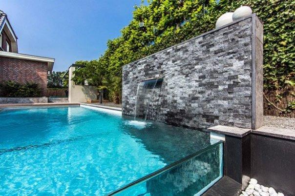 Desain Kolam Renang glass Pool_1.jpg