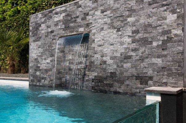 Desain Kolam Renang glass Pool_3.jpg