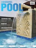Majalah kolam renang