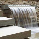 waterfall kolam renang_10