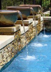 waterfall kolam renang_29