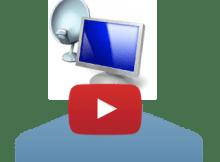Видео: Отключение, завершение и сброс сессий пользователей на TS