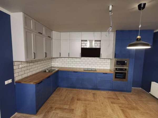 Кухни фото цена - кухонные гарнитуры фото стоимость ...