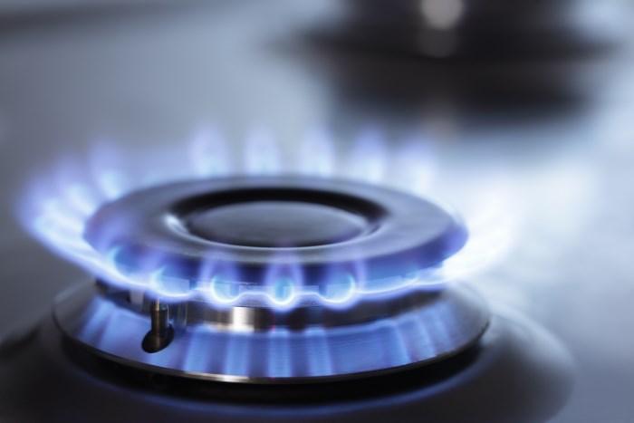 Газовая комфорка