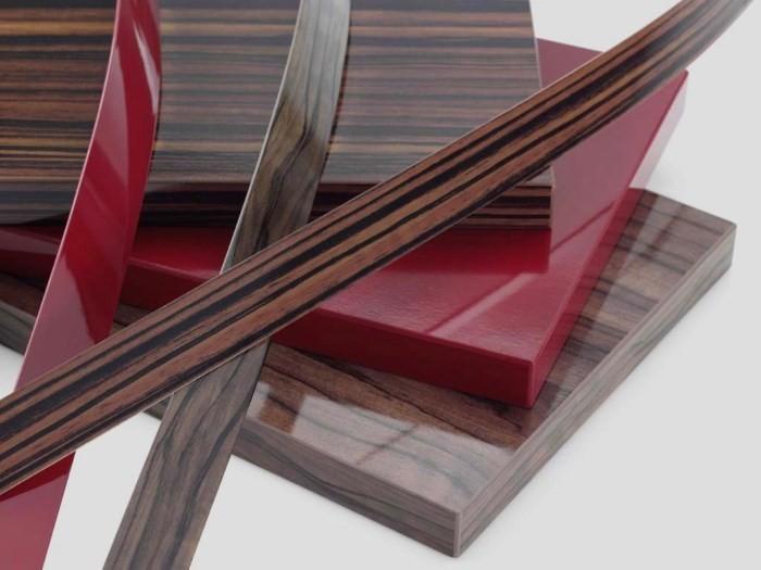 Кромка для мебели