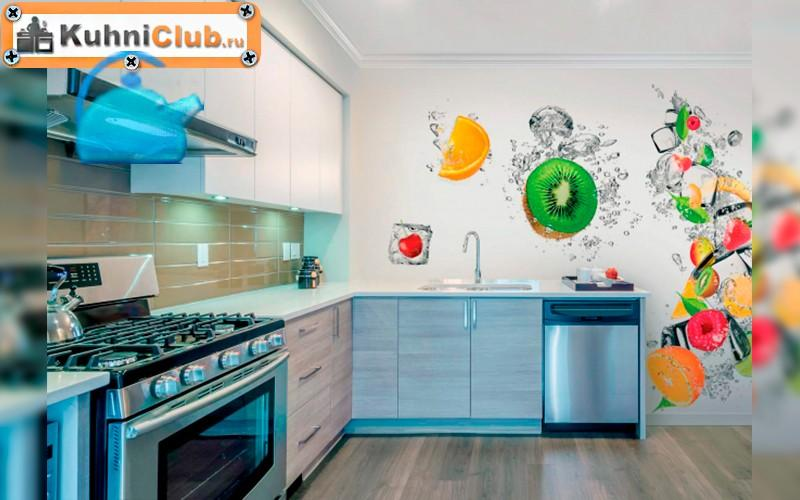 3D-обои-на-кухню-3