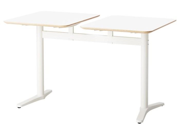 стол бильста ikea