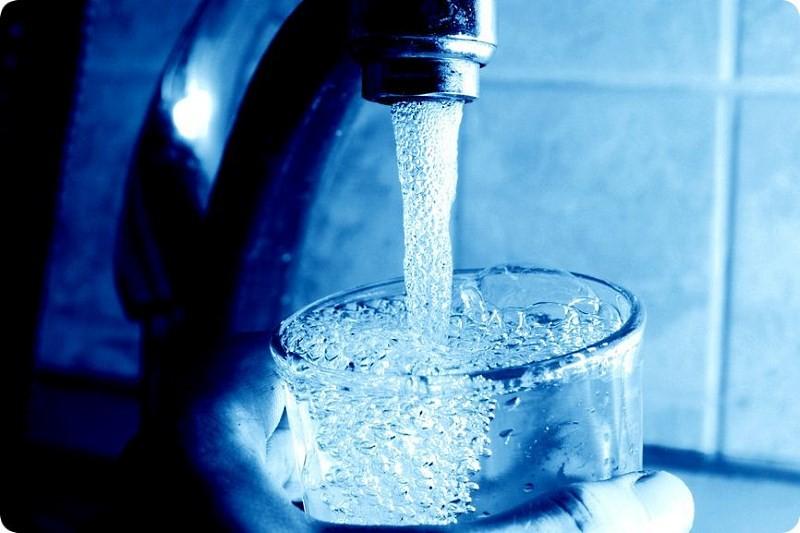Как получить «живую воду» для питья у себя дома. Кому необходимо очищать дыхательную систему