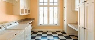 Люстры-вентиляторы – выгоды гибридной техники на кухне