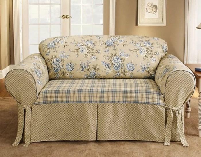 Мини диван