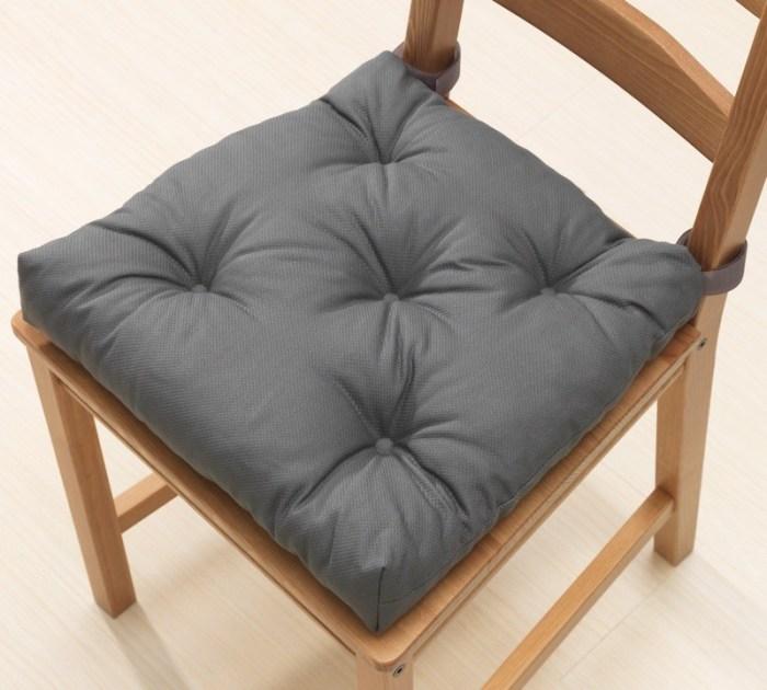 Подушка для стула из ИКЕА Малинда
