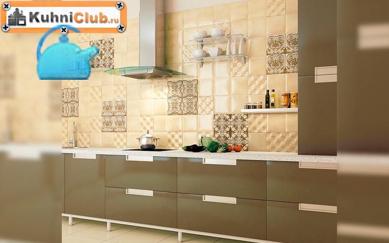 Стена-из-керамической-плитки