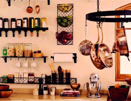 kuhniclub.ru-kak-optimizirovat-kuhonnoe-prostranstvo-25-idej-s-foto-11