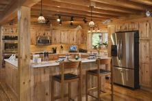 Log Home Design Ideas Images About Log Cabin. Log Home Design