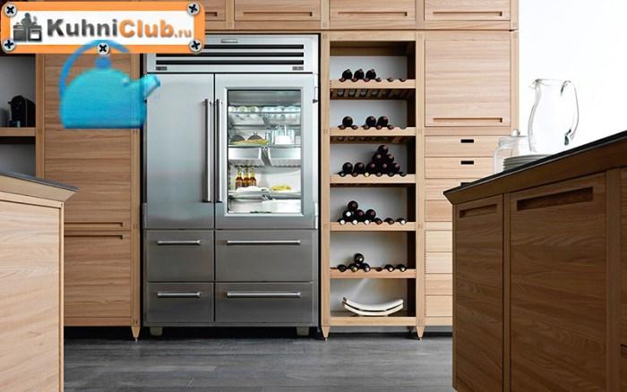 Холодильник-с-ударопрочным-стеклом