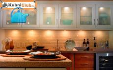 Точечная-подсветка-шкафчиков-и-рабочей-зоны