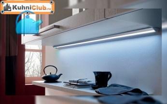 Подсветка-столешницы-с-сенсорным-управлением