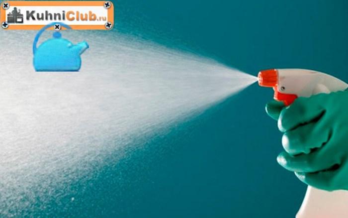 Пульверизатор-для-влажного-способа-снятия-обоев