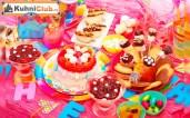 Чайный-стол-для-детского-праздника-2