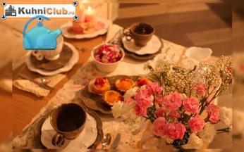 Декор-стола-цветами-2
