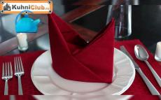 Салфетки-для-чайного-стола-2