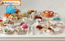 Сервировка-чайного-стола-5