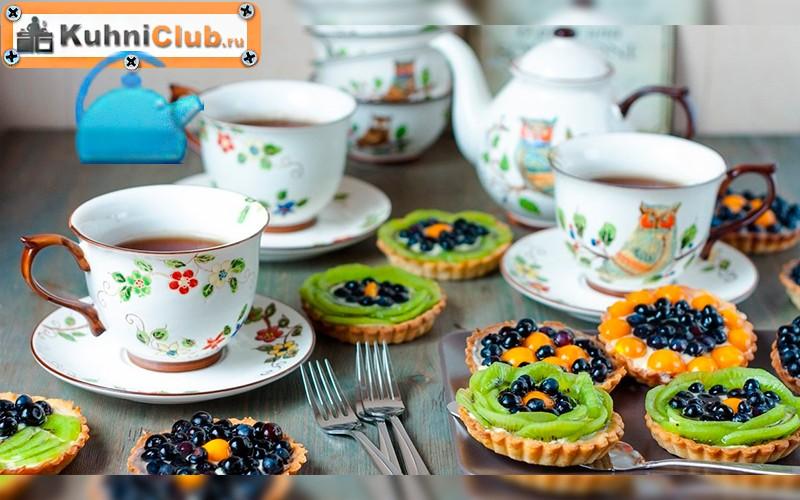 Угощения-для-чайного-стола-3