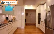 Точечные-светильники-по-периметру-кухни