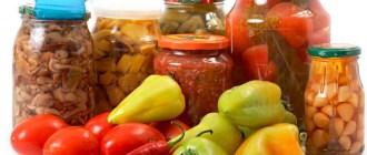 Заготовка-супов-и-овощей-на-зиму