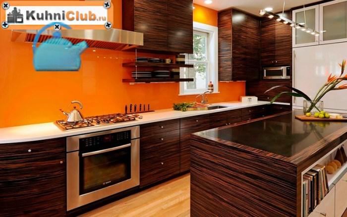 3-Выбираем-яркие-цвета-для-темной-кухни
