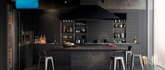 Как-сделать-темную-кухню-светлой.Часть-2.png