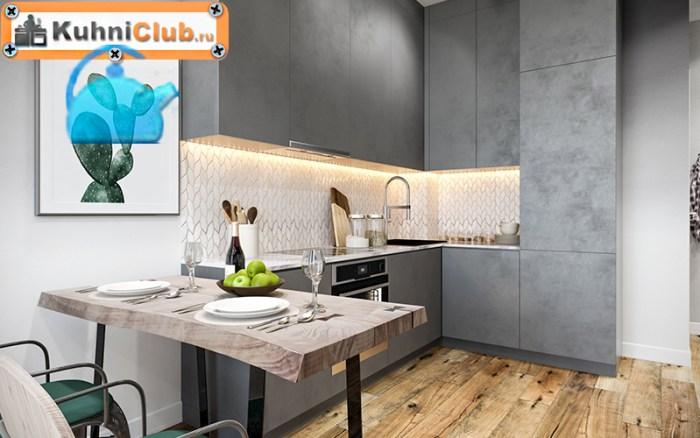 Трехуровневый-гарнитур-под-бетон-с-эко-столом-абсолютный-тренд-нового-года