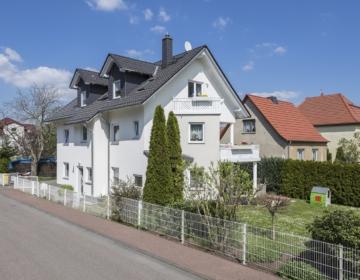 Halle_Erlenweg_2