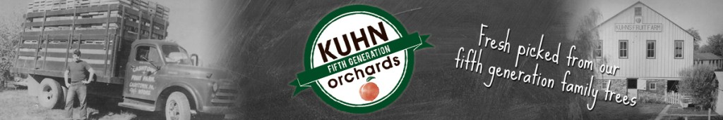 Kuhn_WelcomeGraphic_a