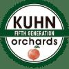 Kuhn_logo.Ver.3.white 200
