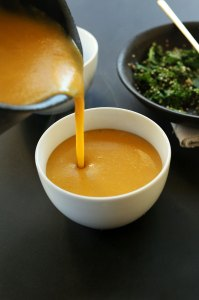web_PumpkinSoup