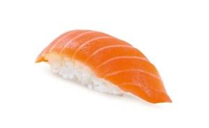 суши с лос