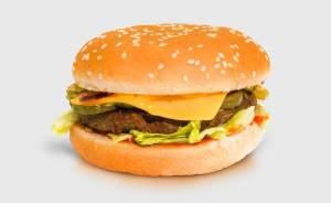 krimburger