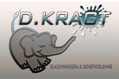 Logo-D.Kragt
