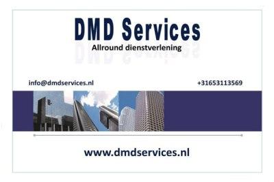 Logo-DMD-Services