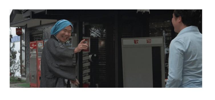 男はつらいよの北海道ロケ地「レイクサイドヴィラ翠明閣」