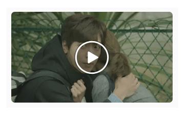 「恋するパッケージツアー~パリから始まる最高の恋~」第3話の動画のあらすじ