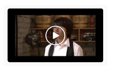 「コーヒープリンス1号店」第16話の動画のあらすじ