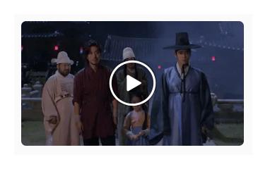 「夜警日誌」第23話の動画のあらすじ