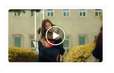 「恋はチーズ・イン・ザ・トラップ」第13話の動画のあらすじ