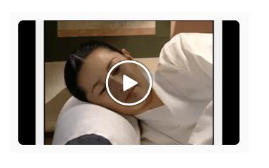 「宮廷女官チャングムの誓い」第12話の動画のあらすじ